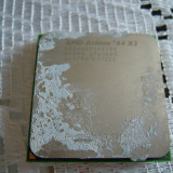 Procesor amd semprom 2250