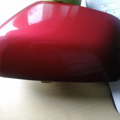 Vand capac oglinda stanga Skoda Octavia 2, OCTAVIA (1Z3) - [2004 - 2012]
