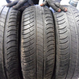 195/65 R15 MICHELIN DE VARA !!!!