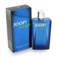 JOOP! Jump! EDT 100 ml pentru barbati - Parfum barbati Joop!, Apa de toaleta