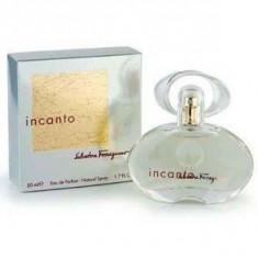 Salvatore Ferragamo Incanto EDP 100 ml pentru femei - Parfum femeie Salvatore Ferragamo, Apa de parfum, Chypre