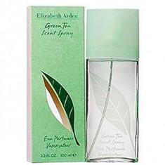 Elizabeth Arden Green Tea EDP 100 ml pentru femei - Parfum femeie Elizabeth Arden, Apa de parfum, Chypre