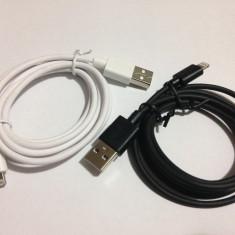 Cablu lightning belkin iphone 5 5s 6 - Cablu de date