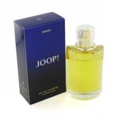 JOOP! JOOP! Femme EDT 100 ml pentru femei - Parfum femeie Joop!, Apa de toaleta, Lemnos oriental