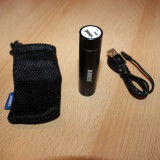 Baterie externa telefon smartphone Anker Astro Mini 3000mha