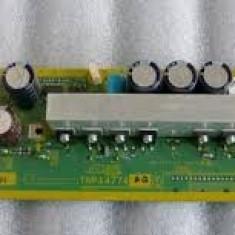 Z-sus PANASONIC Plasma SS BOARD TNPA4774