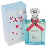 Moschino Funny EDT 50 ml pentru femei - Parfum femei Moschino, Apa de toaleta