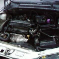 Dezmembrez opel vectra b an 2001 1.6 16v e4 - Dezmembrari Opel
