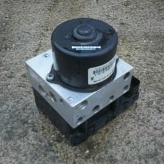 Pompa ABS Ford Escort cod 97FB 2C013-AA sau 97FB-2M110-AB, ESCORT VII (GAL, AAL, ABL) - [1995 - 1998]
