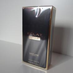 Eclat Femme 50 ml - apă de toaletă pentru femei - produs NOU original ORIFLAME - Parfum femeie