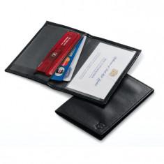 Husa Simpla SwissCard Victorinox 4.0873.L