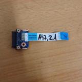 Conector unitate optica Samsung N - 350 , 350E , 355 , 355E  A48.21