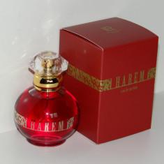 Harem 50 ml - apă de parfum pentru femei – produs NOU original LR - Parfum femeie Calvin Klein