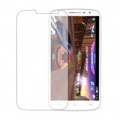 Folie Alcatel One Touch Pop S9 OT-7050 Transparenta - Folie de protectie Alcatel, Lucioasa