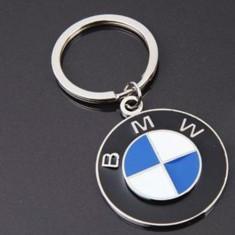 Breloc auto nou BMW si cutie cadou
