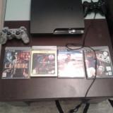SONY PS3 - PlayStation 3