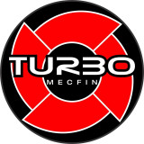 Reparatii Turbine Ploiesti - Turbina, Audi
