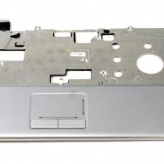 Palmrest Dell Inspiron 1525 Carcasa superioara silver - Carcasa laptop