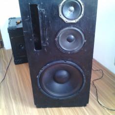 Boxa 300W - Mixere DJ