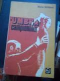 UMBRA CAMPIONULUI, Alta editura