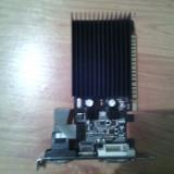Placa video Nvidia - Placa Video Asus nVidia GeForce 210, 1 GB