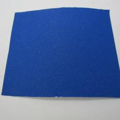 Folie auto cu efect de sclipici Gri / Albastru/ alb/ rosu/ ne 1m x 1.5