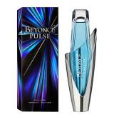Beyoncé Pulse EDP 100 ml pentru femei, Apa de parfum, Floral
