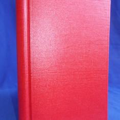 ANGELO FRATTINI - AMANTA LA 1000 KILOMETRI ( ROMAN ) * TRADUCERE N.TRIPCOVICI - EDITURA NATIONALA CIORNEI - EDITIE INTERBELICA - Carte veche