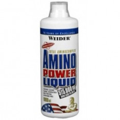 Amino Power Liquid 1L