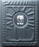 ALBUM PREZENTARE LUX - FAUNA WWF