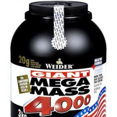 Mega Mass 4000 (3kg)