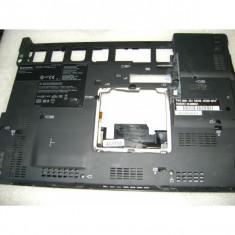 Carcasa inferioara - bottom laptop Lenovo ThinkPad X201 - Carcasa laptop