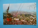HOPCT14551  ROMANIA BRASOV            - [ CIRCULATA]