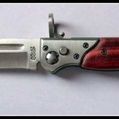 Briceag-vanzare-baioneta-marca-calitate- - Briceag/Cutit vanatoare, Cutit tactic