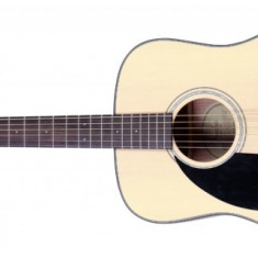 Chitara acustica Fender CD-100 LH (stangaci)
