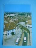 HOPCT14497 ROMANIA SIBIU                - [ CIRCULATA]