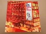 THE GLENN MILLER -CARNAGIE HALL CONCERT  (1958/1983 -RCA REC/ RFG) - VINIL/VINYL, rca records