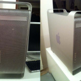 Apple Power Mac G5 DP