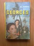 g1  Georges - Alexandre Dumas