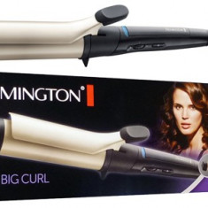 VAND Ondulator Remington PRO BIG CURL - Ondulator de Par