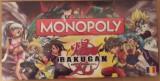 Monopoly in limba romana Bakugan / Joc unisex, 8-10 ani