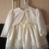 rochita botez