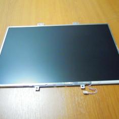 Display 15, 4 inch AU OPTRONICS B154EW02 V3, V2, V1, V0 Laptop Hp Compaq Dell Acer - Display laptop Samsung, LCD, Non-glossy