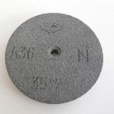 Piatra abraziva ( Disc de şlefuit ) 150 x 12,7 x 20 mm K36