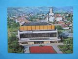HOPCT14606 ROMANIA BAIA MARE -CINEMATOGRAFUL ,,DACIA,,                  - [ CIRCULATA]