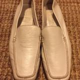 Pantofi dama Aerosoles, mas. 38,5/39