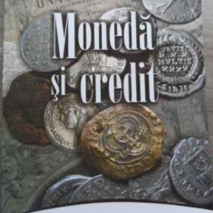 Moneda Si Credit - Vasile Turliuc Si Colab., 521494 - Carte de vanzari