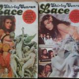 Lace Vol.1-2 - Shirley Conran, 306217 - Roman, Anul publicarii: 1992