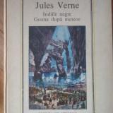 Indiile Negre Goana Dupa Meteor 19 - Jules Verne ,305926
