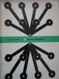 Teoria Sistemelor - L.a.zadeh E.polak ,280651